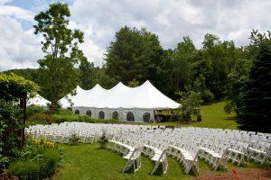 Tent Rentals Atlanta GA
